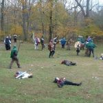 2006-10-october-conclusion-of-the-war-012-goblinoid-battle-12