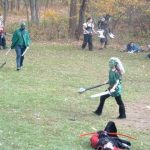 2006-10-october-conclusion-of-the-war-013-goblinoid-battle-13