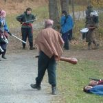 2006-10-october-conclusion-of-the-war-015-goblinoid-battle-15