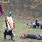 2006-10-october-conclusion-of-the-war-016-goblinoid-battle-16