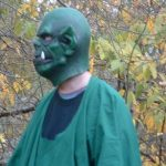 2006-10-october-conclusion-of-the-war-018-goblinoid-battle-18