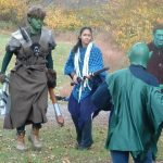 2006-10-october-conclusion-of-the-war-019-goblinoid-battle-19
