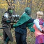 2006-10-october-conclusion-of-the-war-020-goblinoid-battle-20