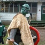 2006-10-october-conclusion-of-the-war-021-goblinoid-battle-21