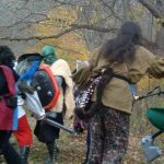 2006-10-october-conclusion-of-the-war-022-goblinoid-battle-22