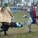 2006-10-october-conclusion-of-the-war-025-goblinoid-battle-25