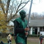 2006-10-october-conclusion-of-the-war-027-goblinoid-battle-27