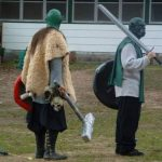2006-10-october-conclusion-of-the-war-028-goblinoid-battle-28