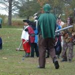 2006-10-october-conclusion-of-the-war-029-goblinoid-battle-29