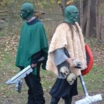 2006-10-october-conclusion-of-the-war-040-goblinoid-battle-40