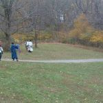 2006-10-october-conclusion-of-the-war-042-goblinoid-battle-42