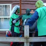 2006-11-november-013-goblinoids-storm-the-guardhouse-1