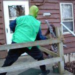 2006-11-november-014-goblinoids-storm-the-guardhouse-2