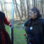 2006-11-november-025-onyx-sharply-disagrees-with-lothar