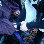 2006-11-november-026-bandaging-the-wounded-1
