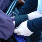 2006-11-november-027-bandaging-the-wounded-2