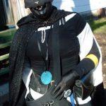 2006-11-november-032-priestess-of-life