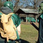 2006-11-november-034-greenskin-looters
