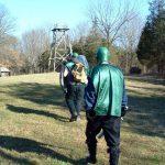 2006-11-november-036-greenskin-looters-2