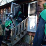 2006-11-november-039-greenskin-looters-4
