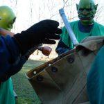 2006-11-november-042-greenskin-looters-5
