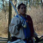 2006-11-november-052-warrior-of-light