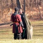 2006-11-november-055-some-cause-for-concern