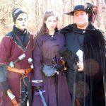 2006-11-november-057-joyous-trio