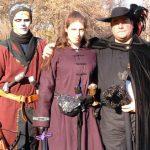 2006-11-november-058-joyous-trio-2