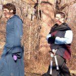 2006-11-november-062-kanas-and-erian