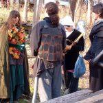2006-11-november-074-tanith-the-dryad