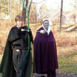 2006-11-november-075-malcolm-slayer-of-trees