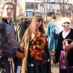 2006-11-november-076-tanith-the-dryad-2