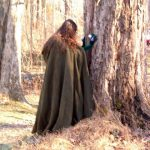 2006-11-november-090-dryad-pays-homage-to-her-tree-1