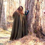 2006-11-november-090-dryad-pays-homage-to-her-tree-1