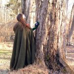 2006-11-november-091-dryad-pays-homage-to-her-tree-2