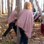 2006-11-november-100-gnolls-attack-the-outskirts-5
