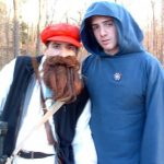 2006-11-november-101-best-pals