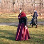 2006-11-november-118-brave-women-of-new-calendale