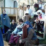 2006-11-november-128-socializing-outside-the-tavern
