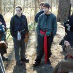 2006-11-november-129-durin-elder-of-the-stonefist-clan-visits-1