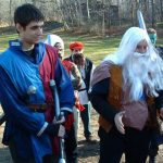2006-11-november-130-durin-elder-of-the-stonefist-clan-visits-2