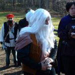 2006-11-november-131-durin-elder-of-the-stonefist-clan-visits-3