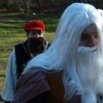 2006-11-november-132-durin-elder-of-the-stonefist-clan-visits-4
