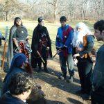2006-11-november-134-durin-teaches-doriadoc-some-respect