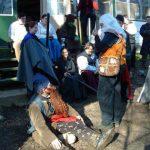 2006-11-november-135-durin-teaches-doriadoc-some-respect-2