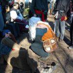 2006-11-november-136-durin-teaches-doriadoc-some-respect-3