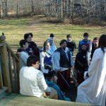 2006-11-november-139-celestial-visitation-1