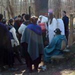 2006-11-november-142-celestial-visitation-4