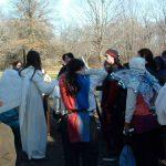 2006-11-november-143-celestial-visitation-5